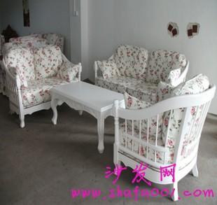 买布艺沙发需注意的细节问题