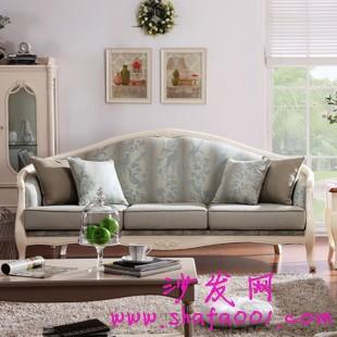 家庭主妇应该清楚的清洗沙发小窍门