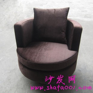 布沙发该怎么保养 保持沙发原有价值