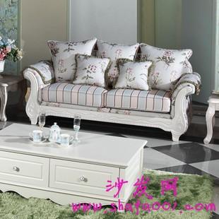 布沙发怎么清洗 小型吸尘器好帮手