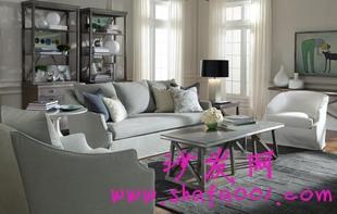 布沙发怎么清洗 保持布艺沙发魅力