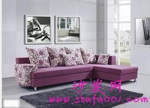 注意布沙发保养注意事项 让保养事半功倍