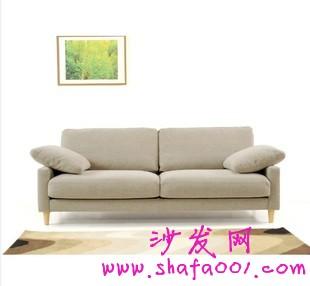 教你轻松掌握沙发长霉怎么清洗