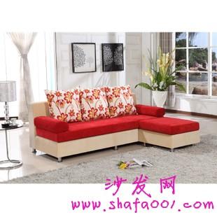 布沙发如何清洁 注重生活品质的你一定要知道