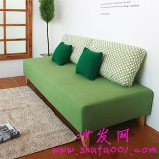 从各个方面掌握布艺沙发的挑选技巧