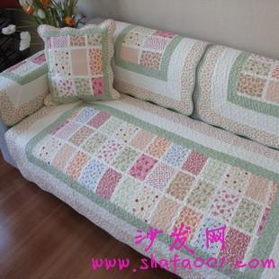 购买布艺沙发结构问题很重要