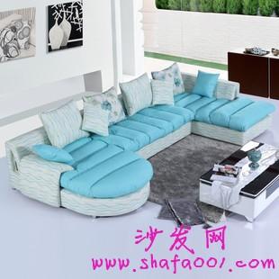 清洗沙发小妙招大放送 让你沙发洁净如新