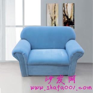 选购布艺沙发各大方面要留意