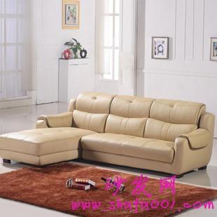 选购一套好的真皮沙发 为家人和自己生活作保障