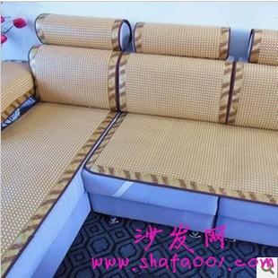 选购竹编沙发有技巧 重新打造清新小家居