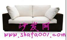 学会检查布艺沙发的小细节 让家居生活更有保障