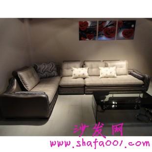 布艺沙发销售商不想让你知道的沙发挑选技巧