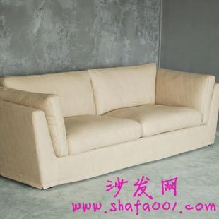 学会使用色彩搭配出温暖布艺沙发温馨家居