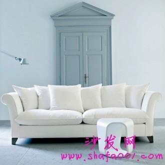 三人布艺沙发大概是什么价位?哪里卖的三人布艺沙发比较好呢?