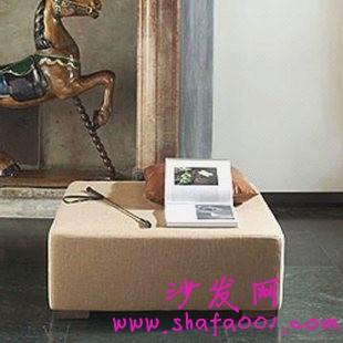 结合多方面因素选购布艺沙发 打造最心仪的温馨家居