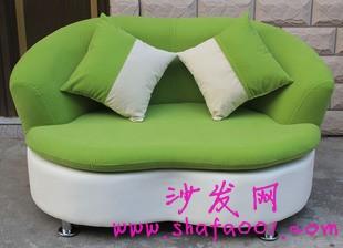 选购优质布艺沙发 装点我们的家居生活