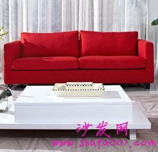 如何清洁布艺沙发 关注防磨损问题很重要