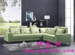 布艺沙发如何清理 注意护套清洗