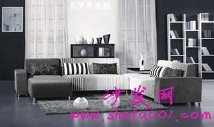 布艺沙发怎么清理 药剂选用很重要