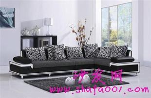 布艺沙发怎么清洁 掌握清洁方法给我们干净的家