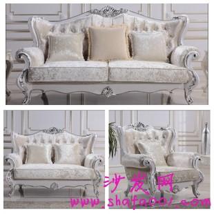 注意清洗细节 掌握布艺沙发的保养方法