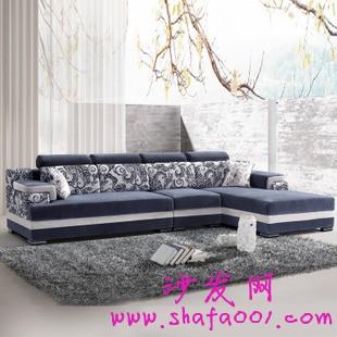 新买的布艺沙发应该怎么保养 熨烫过程要注意
