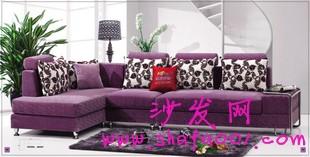 布艺沙发的保养方法 延长布艺沙发使用寿命