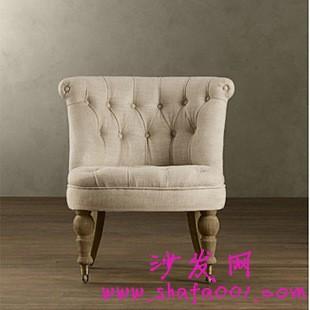 懂得布艺沙发保养方法 体验细致生活