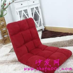 单人沙发 给你个性的舒适生活打造不一般品位