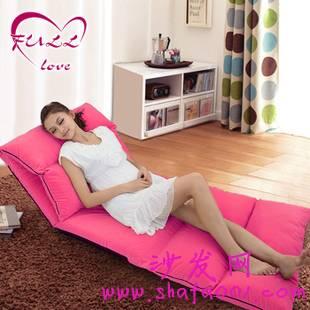 单人沙发 多变风格独特设计给你美妙体验