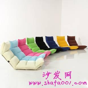 添一套单人沙发 让家不再冷清充满温暖
