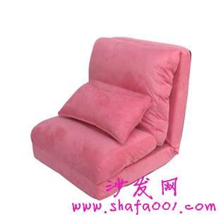 沙发网教你单人沙发的选购技巧和色彩搭配