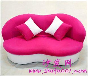 多种单人沙发搭配风格我来跟你说 幸福家居很简单
