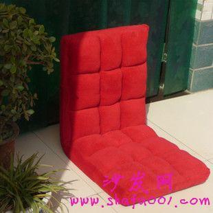 从色彩方面教你如何搭配单人沙发 现代家居我来营造