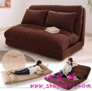 单人沙发一个人也可以活得很精彩很自在