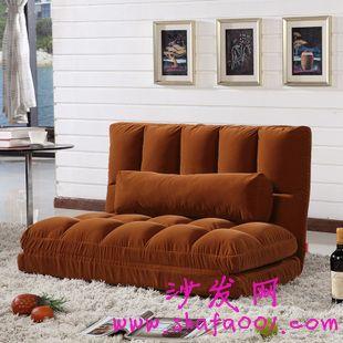 网购单人沙发我有方 一个人的生活也可以很精彩