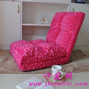 各种类型单人沙发叫你搭配 完美家居我来塑造