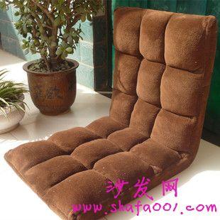 有关单人沙发的认识清洁和保养你想知道吗