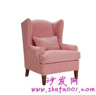 购置沙发需注意尺寸 如何购置尺寸单人沙发呢
