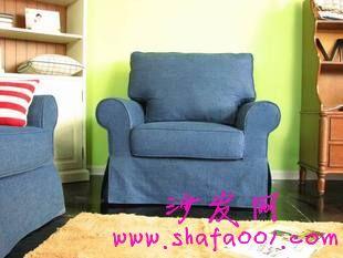 如何选购充气单人沙发 充气单人沙发又该如何保养呢