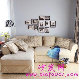 沙发网为您推荐几款适合午睡的沙发