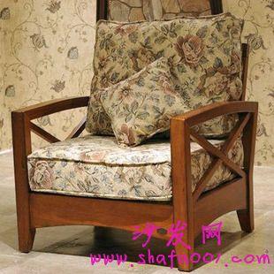 舒适单人沙发推荐 有图有真相