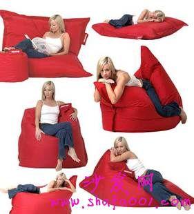 沙发网教你沙发床的选购方法