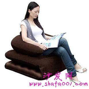 沙发床如何选购 最新单人沙发床的价格如何