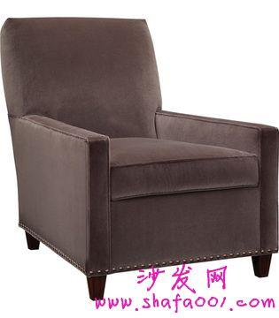 了解单人沙发53 欣赏单人沙发53 挑选单人沙发