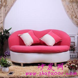 单人沙发特价哪里能够买到一般多少价格
