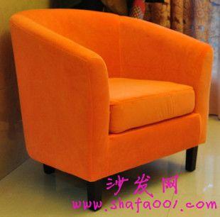 今天沙发网来跟你说说有关单人沙发套的购买