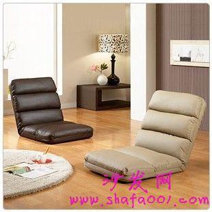 单人沙发设计的考虑因素沙发网来告诉你