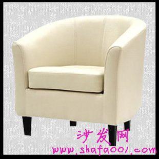 请问单人沙发素材的来源你清楚吗