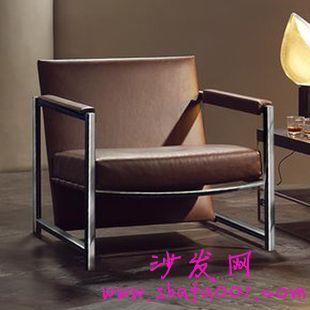单身贵族的家居首选 淘宝特卖单人沙发更可以彰显身份
